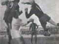 6 30-10-1960 TRAPANI-TARANTO 3-2 (2)