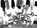 6 30-10-1960 TRAPANI-TARANTO 3-2 (2)a