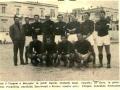7 13-11-60 1960-61 BISCEGLIE TRAPANI 1 0 a (2)