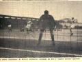 7 13-11-60 1960-61 BISCEGLIE TRAPANI 1 0 copia