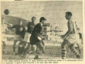 8 20-11-60 1960-61 TRAPANI PESCARA 1-0  (1)