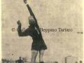 9 27-11-1960 1960-61 BARLETTA-TRAPANI 0-1CIMPIEL (1)