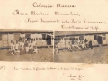 1927 - CASTELLAMMARE - COLONIA MARINA ROSA MALTONI MUSSOLINI