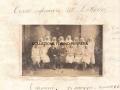 1928 - TRAPANI - CORSO INFERMIERE DEL LITTORIO