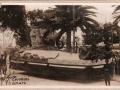 1929 (15 AGOSTO) - CARRI ALLEGORICI (1)