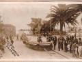 1929 (15 AGOSTO) - CARRI ALLEGORICI (2)