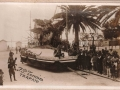 1929 (15 AGOSTO) - CARRI ALLEGORICI (4)