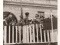 1931 - CONSEGNA ONORIFICENZE