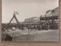 1931 - POSA PRIMA PIETRA OSPEDALE PSICHIATRICO