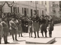 1932 - DECENNALE MARCIA SU ROMA (1)