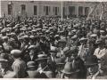1932 - DECENNALE MARCIA SU ROMA (10)