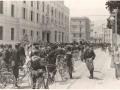 1932 - DECENNALE MARCIA SU ROMA (11)