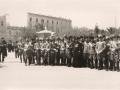 1932 - DECENNALE MARCIA SU ROMA (13)