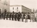 1932 - DECENNALE MARCIA SU ROMA (14)