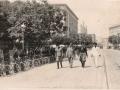 1932 - DECENNALE MARCIA SU ROMA (15)