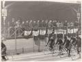 1932 - DECENNALE MARCIA SU ROMA (16)