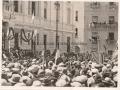 1932 - DECENNALE MARCIA SU ROMA (17)