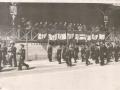 1932 - DECENNALE MARCIA SU ROMA (18)