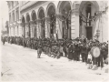 1932 - DECENNALE MARCIA SU ROMA (19)