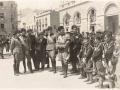 1932 - DECENNALE MARCIA SU ROMA (2)