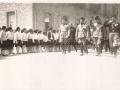 1932 - DECENNALE MARCIA SU ROMA (21)