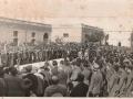 1932 - DECENNALE MARCIA SU ROMA (22)