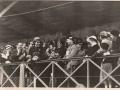 1932 - DECENNALE MARCIA SU ROMA (23)