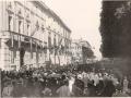 1932 - DECENNALE MARCIA SU ROMA (24)