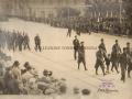 1932 - DECENNALE MARCIA SU ROMA (25)