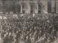 1932 - DECENNALE MARCIA SU ROMA (26)