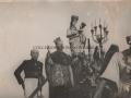 1932 - DECENNALE MARCIA SU ROMA (28)
