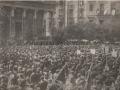 1932 - DECENNALE MARCIA SU ROMA (30)