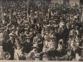 1932 - DECENNALE MARCIA SU ROMA (31)