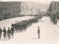 1932 - DECENNALE MARCIA SU ROMA (34)
