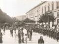 1932 - DECENNALE MARCIA SU ROMA (36)