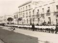 1932 - DECENNALE MARCIA SU ROMA (37)