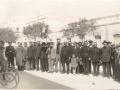 1932 - DECENNALE MARCIA SU ROMA (38)
