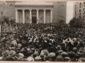 1932 - DECENNALE MARCIA SU ROMA (5)