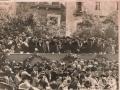 1932 - DECENNALE MARCIA SU ROMA (6)