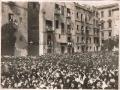 1932 - DECENNALE MARCIA SU ROMA (7)