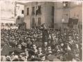 1932 - DECENNALE MARCIA SU ROMA (8)