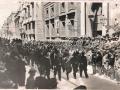 1932 - DECENNALE MARCIA SU ROMA (9)