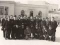 1932 - GRUPPO DEL G.U.F.