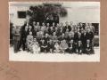 1932 - GRUPPO DI AVVOCATI E MEDICI