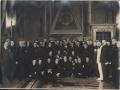 1932 - ROMA, PALAZZO DEL GOVERNO