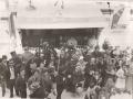 1932 - VENDITA DI BENEFICENZA - CROCEROSSINE