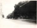 1932 - VIA PALMERIO ABATE