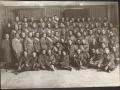 1933 - ARDITI SANITARI - TRAPANI