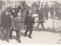 1933 - CONSEGNA BREVETTI ATLETICI