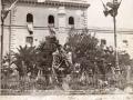 1934-35. CERIMONIA MILITARE (3)